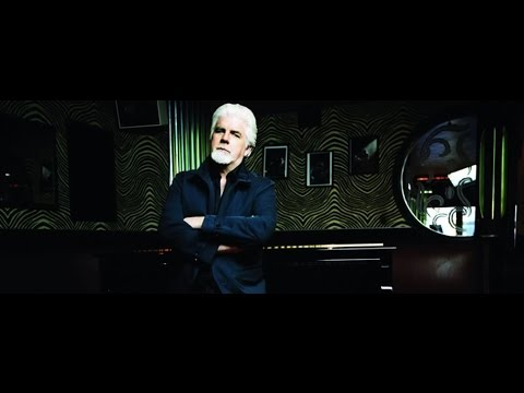 Michael McDonald  God Rest Ye Merry Gentlemen