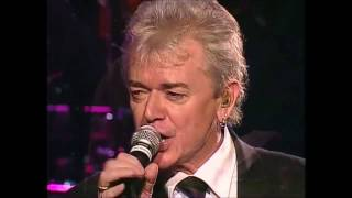 Someone - Air Supply New live version [HQ Audio]