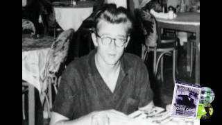 James Dean Estate Photos - The Hollywood Years