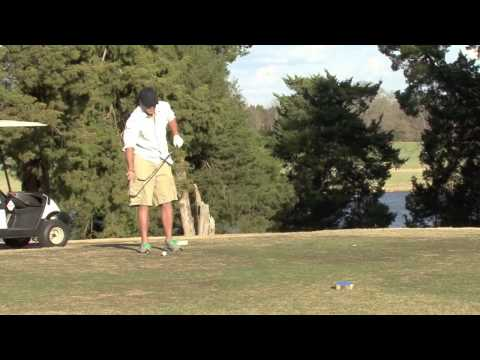 Luke Bryan TV 2010! Golf Ep. 7 Thumbnail image