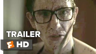 Who's Watching Oliver Trailer #1 (2017) | Movieclips Indie