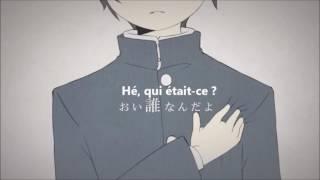 [Sekihan] Lost One No Goukoku vostfr