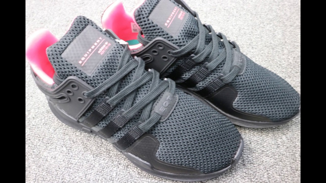 the latest f4c52 14bab ADIDAS EQT SUPPORT ADV BB1300