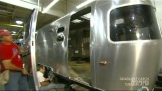 How To Make Airstream Trailers {www Downloadshiva Com}