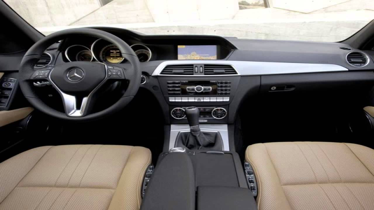 front sedan three reviews trend cars mercedes benz and class side rating quarters drivers c motor