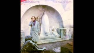 John Frusciante - The Will To Death [Full Album]