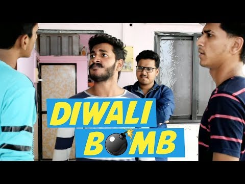 Diwali Bomb || Chetan Lokhande