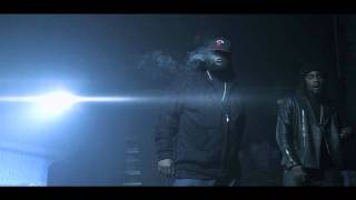 Watch Wale 600 Benz ft Rick Ross video