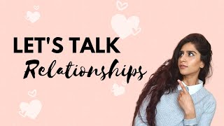 Download lagu 3 FALSE BELIEFS ABOUT RELATIONSHIPS | How to Improve Your Relationship? | Is Love Enough?