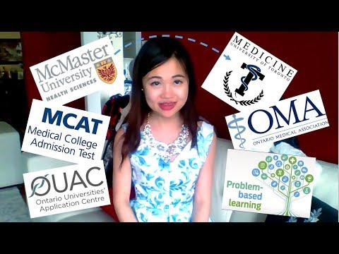 McMaster Health Science and the University Advice You Need