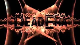 Dead Era - Drama Of The Human Spirit [Combine 2015]