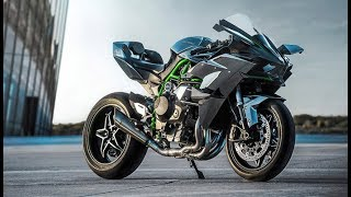 Top 10 Upcoming Bikes in 2016-2017 | Super-Sports Bikes | Detailed Review
