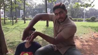 Rishte Ki Daryafi Goes Wrong | Viral Video | Trending Comedy | Hyderbadi Stars |
