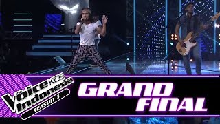 "Slank ""Bang Bang Tut"" 