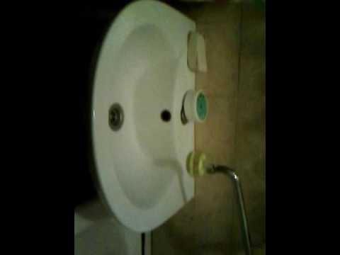 капли в уши полидекса инструкция
