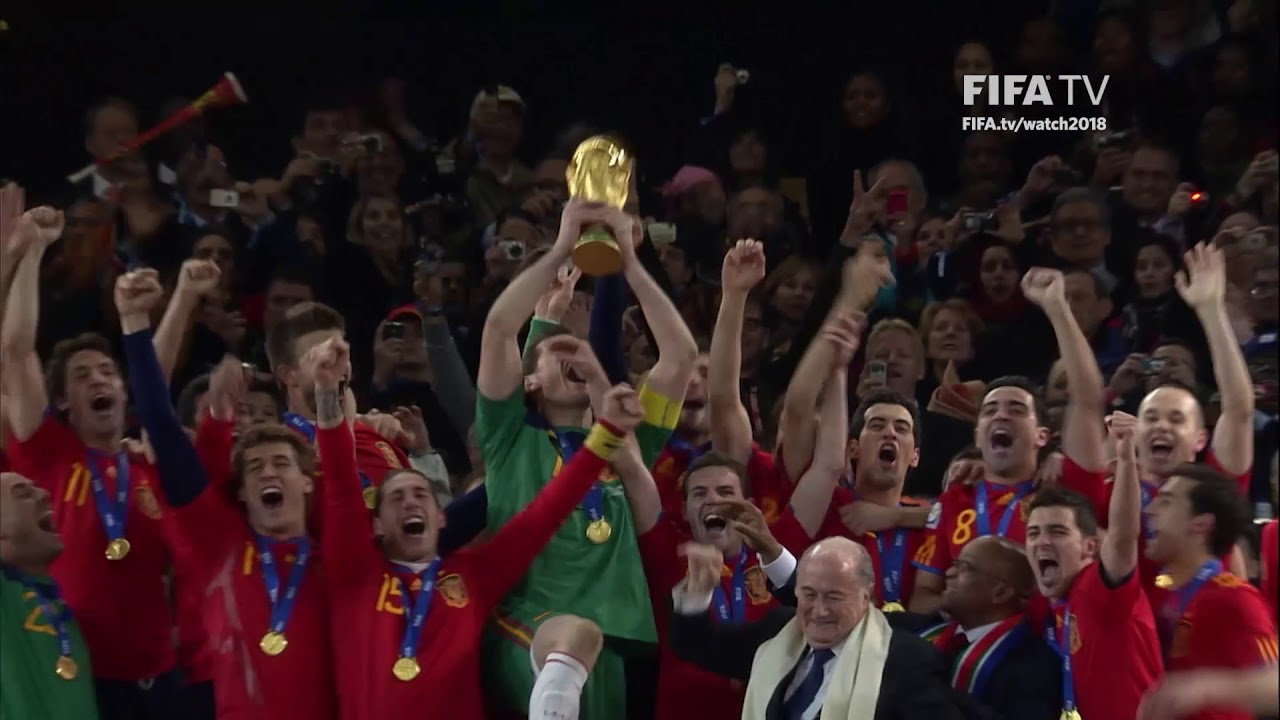 who-will-be-next-to-lift-the-fifa-world-cup-trophy