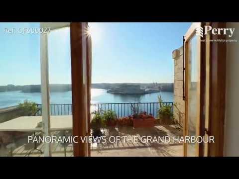 Malta   To Let   Premium Office Space   Valletta