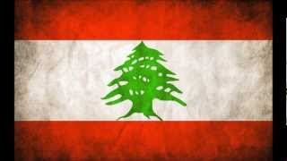 Rami Hussein - Ti Rash Rash Dag Al Mani (Dj RoNe X) Dabke Remix