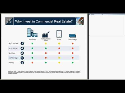 WRPS Webinar on Investing in Alternative Investments