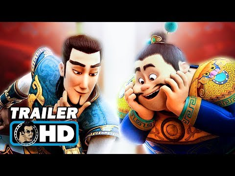 the-guardian-brothers-official-trailer-(2016)-meryl-streep-edward-norton-animated-movie-hd