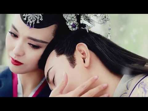 [MV] The Princess Weiyoung || If There Is A Next Life