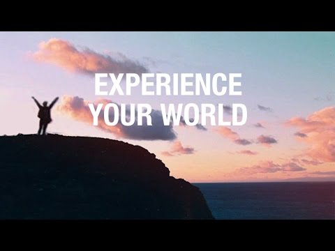 Experience Your World | EF Educational Tours