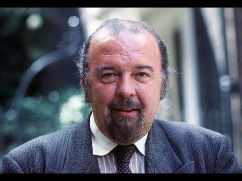 Peter Hall CBE (1920-2017) Director