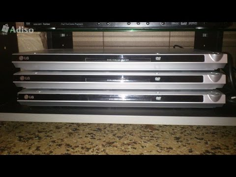 CD проигрыватели Hi-Fi и High End, купить проигрыватель
