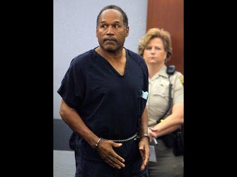 MWB: R. Kelly, Usher, Kevin Hart & O.J. - Dangerous Narrative Of Mainstream Media
