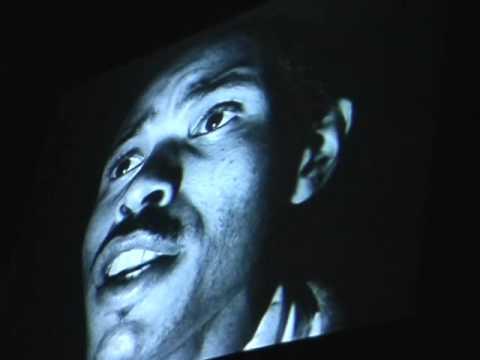 Jimmy Smith NEA Jazz Master Award film by Jon Hammond