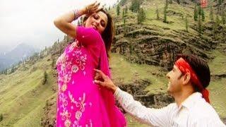 Sarka Jo Aanchal Mere Sanam Ka Full Video Song Unke Mehandi Lagegi