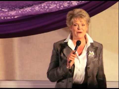 Gloria Loring - How To Drop The Drama