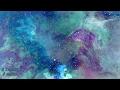 Lia Marie Johnson - DNA (Montis Remix) 432hz [Chill]
