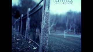 Hammock - Miles to Go Before Sleep