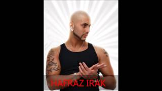 Massari Real Love Remix 2014