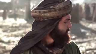 Hz Ömer'in Müslüman Oluşu Şiir Klibi