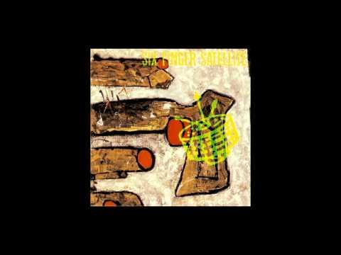 Six Finger Satellite - Shimkus Yell
