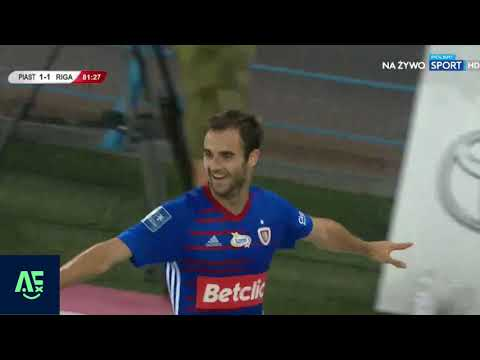 JORGE FELIX goals, assists and skills 2019/2020