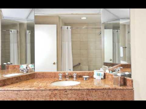 Hyatt Regency Bethesda New Renovated Rooms