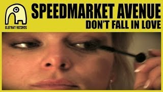 SPEEDMARKET AVENUE - Don