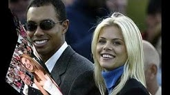Ten Most Expensive Celebrity Divorce Settlements
