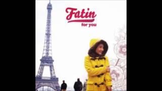 Video Kaulah Kamuku feat Mikha Angelo    Fatin   Album For You download MP3, 3GP, MP4, WEBM, AVI, FLV September 2017