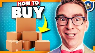 How To Order On Amazon (2019) - Full Step-By-Step Shopping Tutorial For Beginners