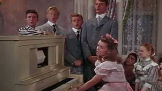 [HQ] That's How I Need You (Two Weeks With Love-1950)
