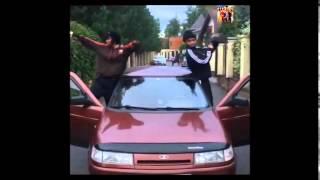 Тимати - Лада Седан Баклажан / Инстаграм-Лучшее 2015 (2 часть)