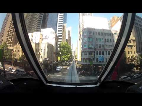 Monorail ride sydney GOPR0500