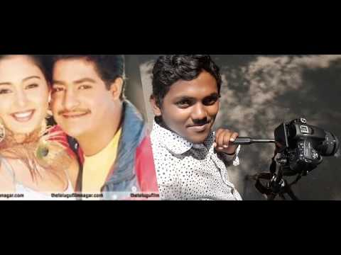 NTR old love song mix Dj Karan Guffa Nagar