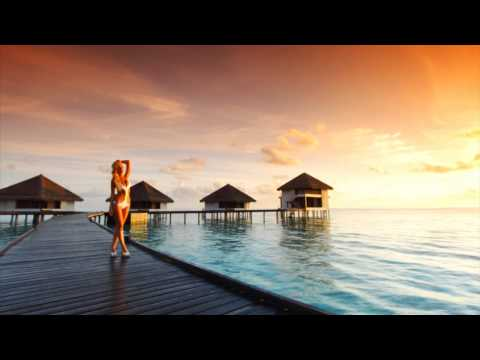 3 HOURS The Best Deep House Chill Out Music | Wonderful Lounge Instrumental music - Поисковик музыки mp3real.ru