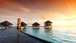3 HOURS The Best Deep House Chill Out Music | Wonderful Lounge Instrumental music