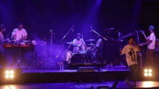 Video Zona Ganjah - Sabes - En vivo en Temperley (Bs.As, Arg) download MP3, 3GP, MP4, WEBM, AVI, FLV Desember 2017